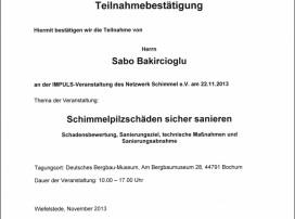 20140321203756_Netzwerk-Schimmel_272x202-crop-wr.jpg